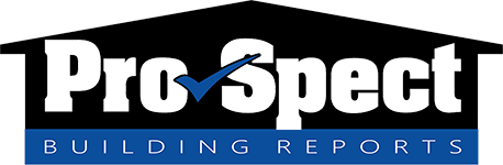 Pro-Spect Building Reports